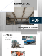 280527507-Sistema-Isolforg.pptx