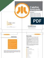 manual-vitality-eco-711-713-714-716.pdf