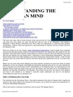 Understanding the Reptilian Mind.pdf