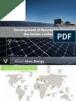 5- Refi Kunaefi - Akuo Energy Presentation - Seminar PGD UI 16032017.pdf