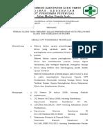 Kriteria 9.4.1 Ep 1 Sk Peningkatan Mutu Puskesmas Dan Keselamatan Pasien - Copy
