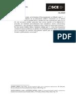 001-26 - Diresa Ayacucho - Prohibición (t.d. 9416482)