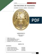Quimica2-Labo-5.docx