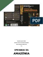 Epifanias Da Amazônia_final Book