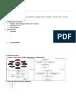 Formato de Analisis de Articulo