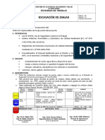 Ea-Aa-001 Gestion de Residuos Solidos