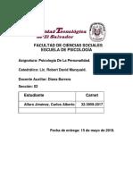 Estudio-De-casos Carlos Jimenez