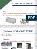 AnexoCorreioMensagem_388510_Automação Industrial - SLC 500 Rev_2013!02!22 (1)