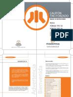 manual-tfe-14-16