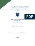 Informe n 1 2018 fisiologia