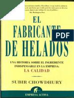 EL FABRICANTE DE HELADOS.pdf
