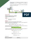 Problema7_4.pdf