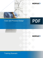 10-1 Case and Process Design