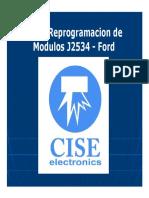 318048062-Curso-j2534-Ford.pdf