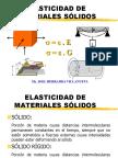 elasticidad_1.ppt