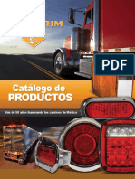 catalogo trogrim.pdf