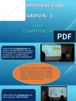 descripcion grupo 3.pptx