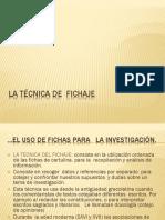_5_Técnica de Fichaje -Editar