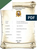 UNIVERSIDAD previo 5.docx