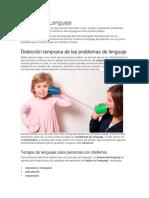 Terapia del Lenguaje.docx