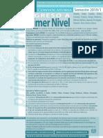 2019-1__3_Primer_Nivel