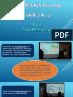 descripcion grupo 3.pptx