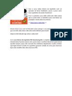 Mestre do Espetinho PDF DOWNLOAD GRATIS