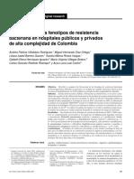 5. Publicacion INS Grupos de Inves