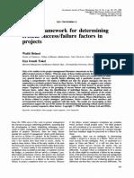 Belassi and Tukel (1996).pdf