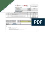 COTIZACION N 83P-2018  -ANDAMIOS MULTIDIRECCIONALES  - SALAZAR NUNEZ JULIO CESAR  -PRAXIS TU MAQUINARIA.pdf