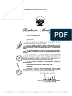MANUAL DE SENALES DEL MTC.pdf
