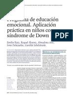 programa de educacion emocional.pdf