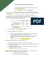 Resolucion Examen III Fase 2011 Tema A