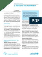ninez_en_conflictos.pdf