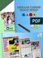 TaklimatUmumKSSR.pdf