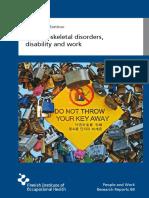 Musculoskeletal disorders,.pdf