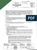 DC-GAF-01-13 Baja de Bienes y Venta Bajo La Modalidad de Subasta V02!24!11-17 (1)