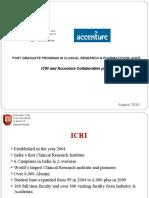 Accenture-_________ICRI