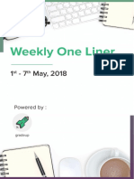Weekly Oneliner 1st to 7th May ENG.pdf 61