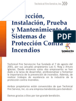 TechnicalFireServiceInc.pdf