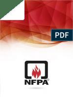 NFPA 3 4 Práctica Recomendada Sobre Comisionamiento y Prueba de Integración de Sistemas de Protección Contra Incendios y Seguridad Humana 1