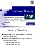 respiratorydistress-presentation.ppt