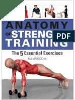 anatomy of strength training - pat manocchia.pdf