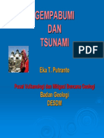 GEMPABUMITSUNAMI (EKA).pdf