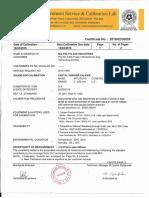 docslide.net_calibration-certificate-of-vernier-calipers-pg-1pdf.pdf