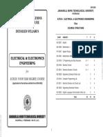 EEE(0).pdf