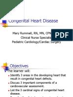 Congenital-Heart-Disease-Handout-CHD.pdf