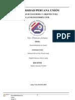 Permeabilidad de Suelos-laboratorio Ofiiiicial