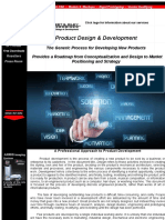 Product Design & Development.pdf