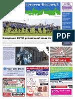 KijkopBodegraven-wk21-23mei2018.pdf